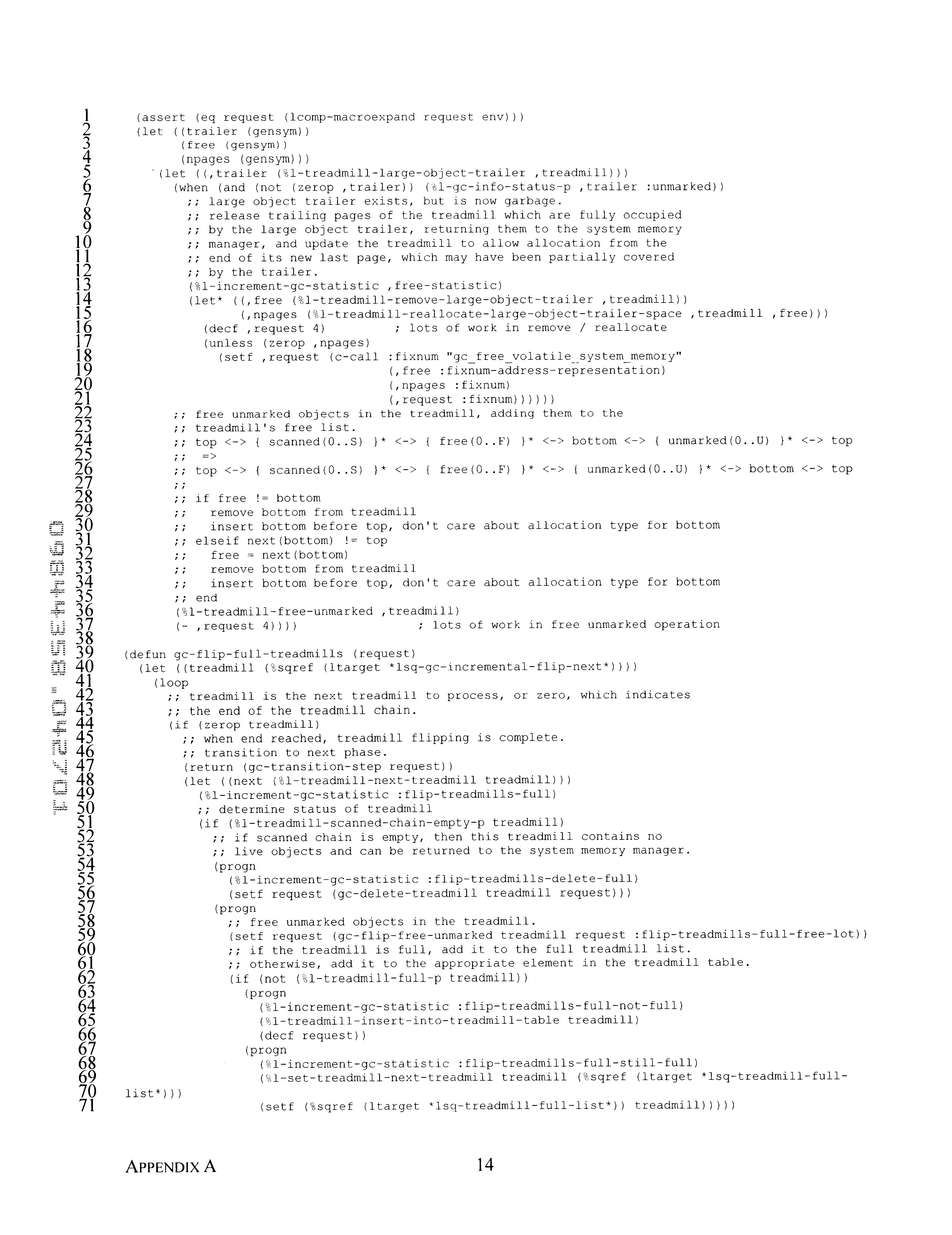Figure US06769004-20040727-P00014