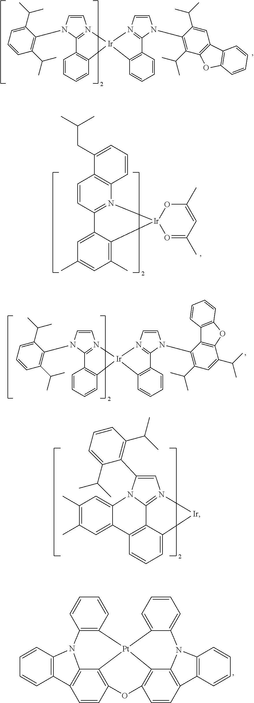 Figure US09859510-20180102-C00080