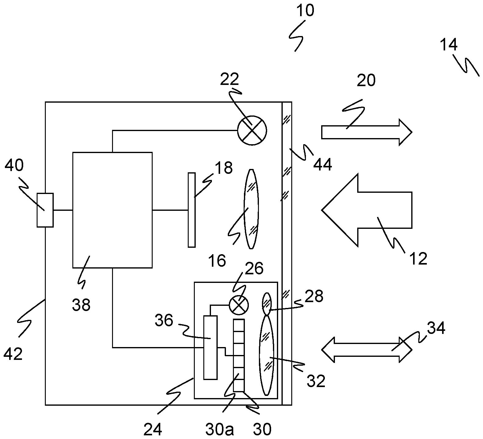 Figure DE102018105301A1_0000