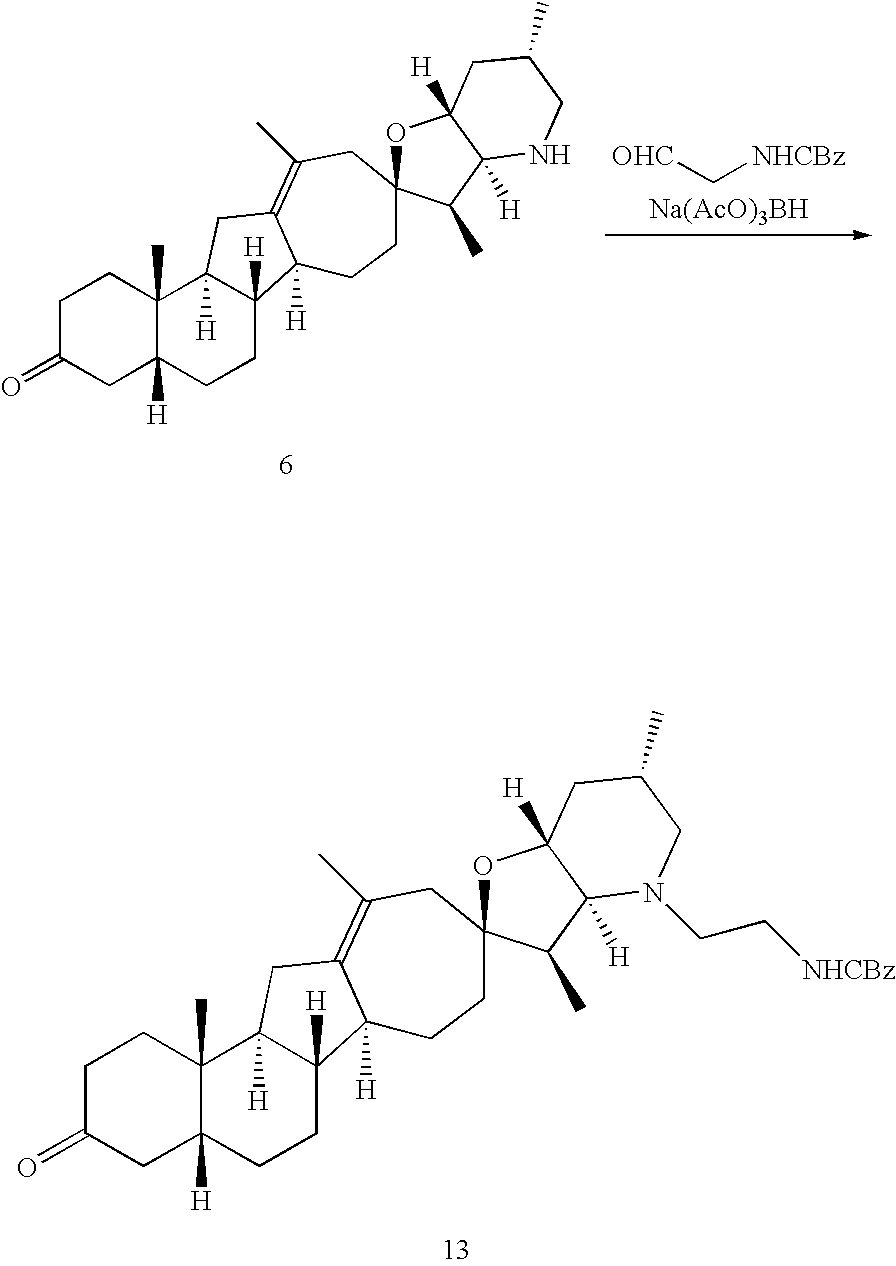 Figure US07812164-20101012-C00066