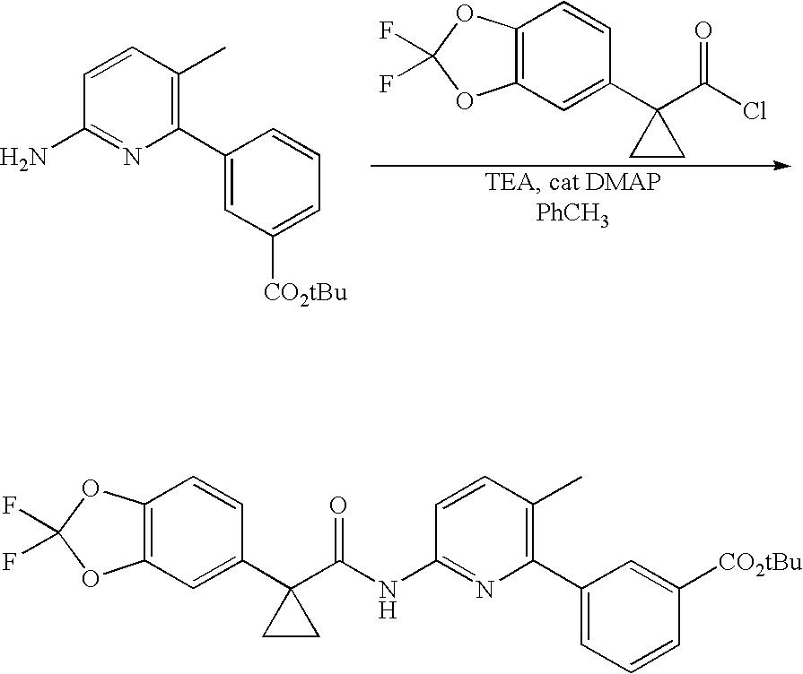 Figure US08124781-20120228-C00091