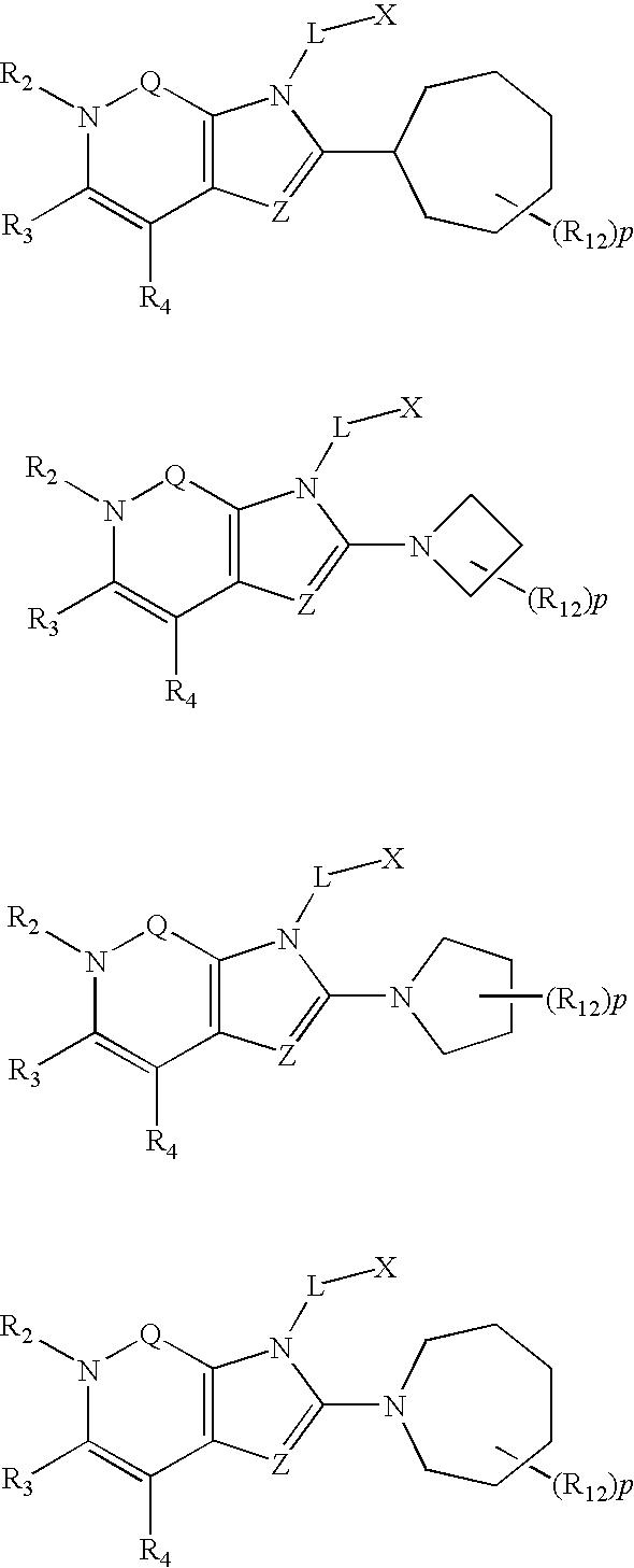 Figure US07678909-20100316-C00011