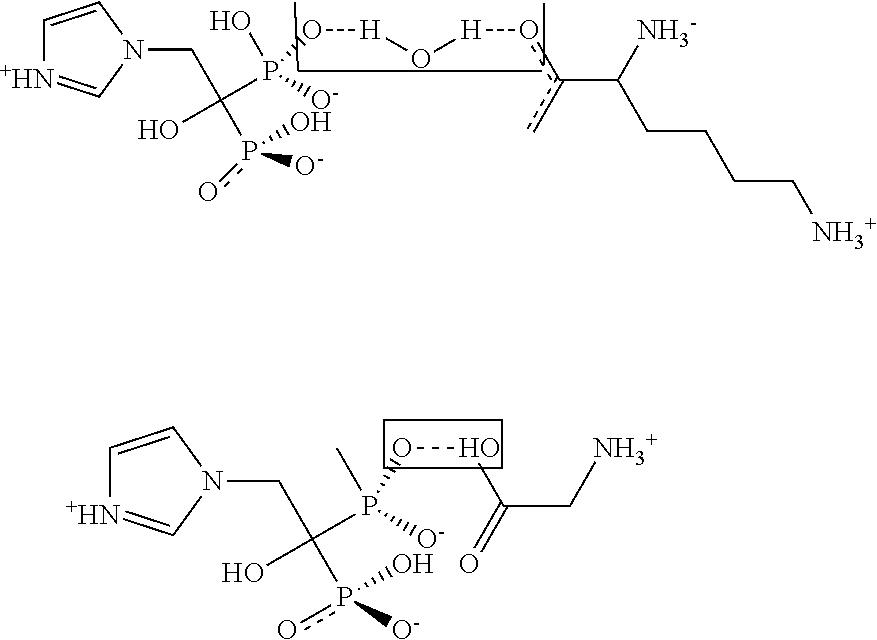 Figure US09867840-20180116-C00007