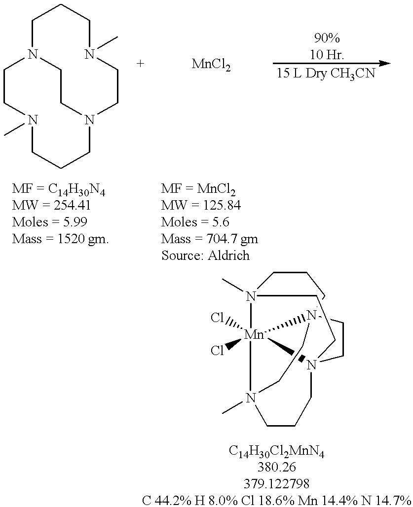 Figure US06225464-20010501-C00007