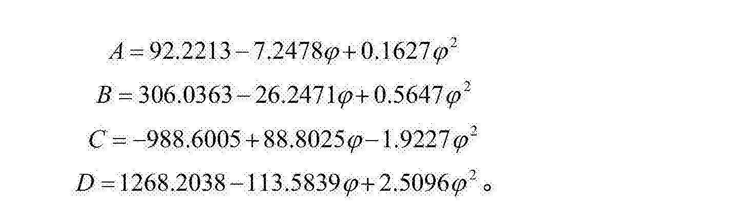 Figure CN104652462BC00022