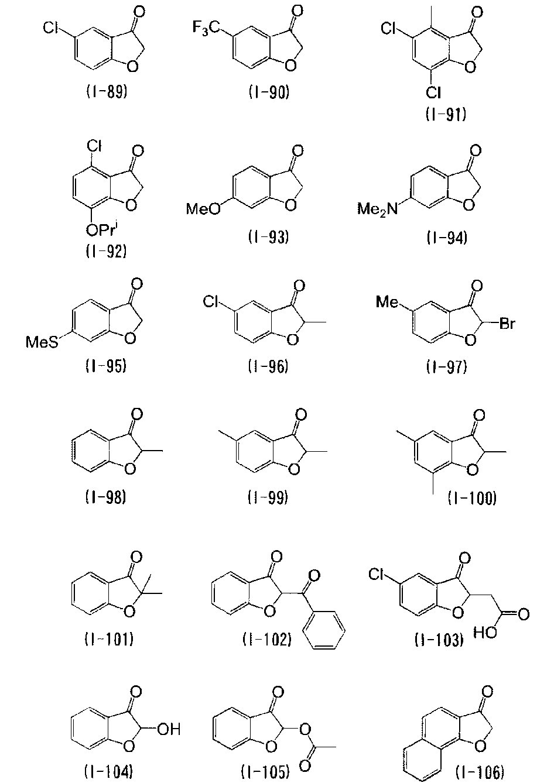 Figure CN103402781BD00341