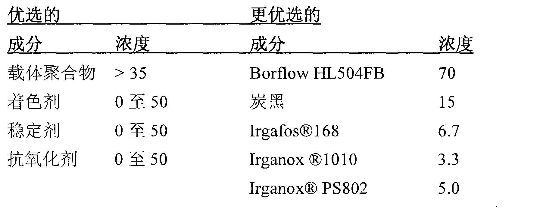Figure CN101605840BD00091