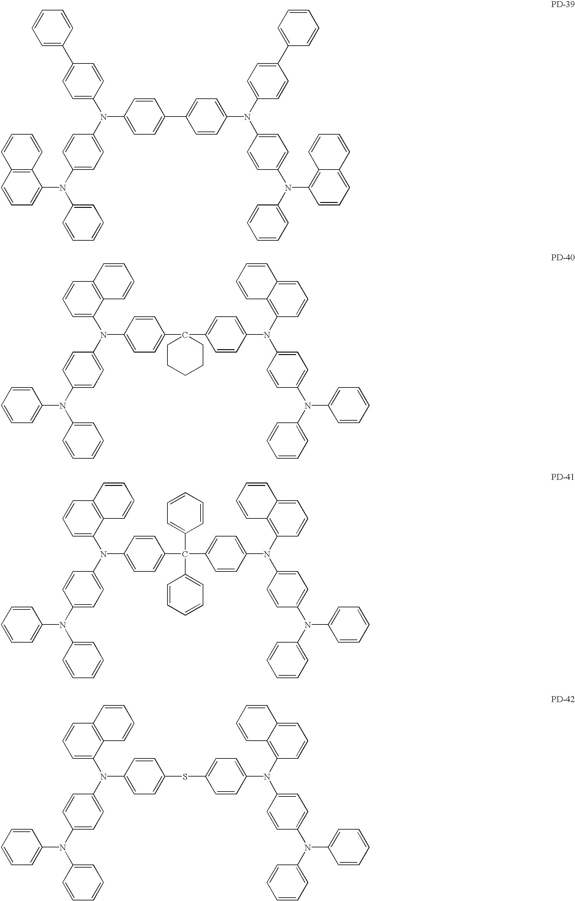 Figure US06541129-20030401-C00015
