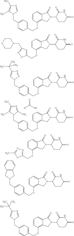 Figure US09822094-20171121-C00009