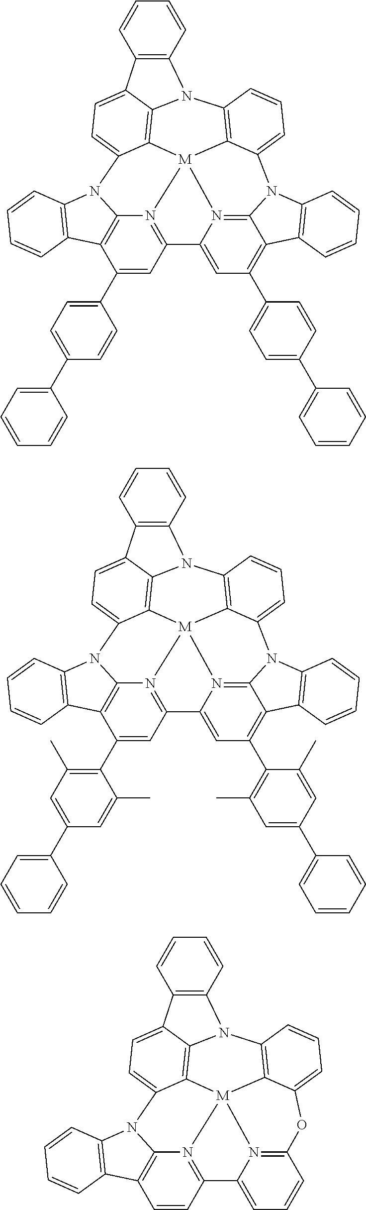 Figure US10158091-20181218-C00243