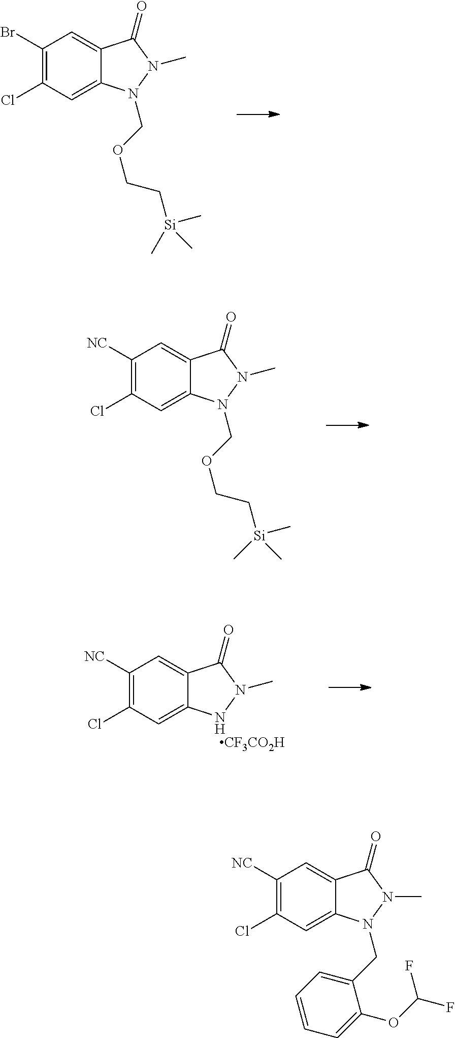 Figure US10160748-20181225-C00061