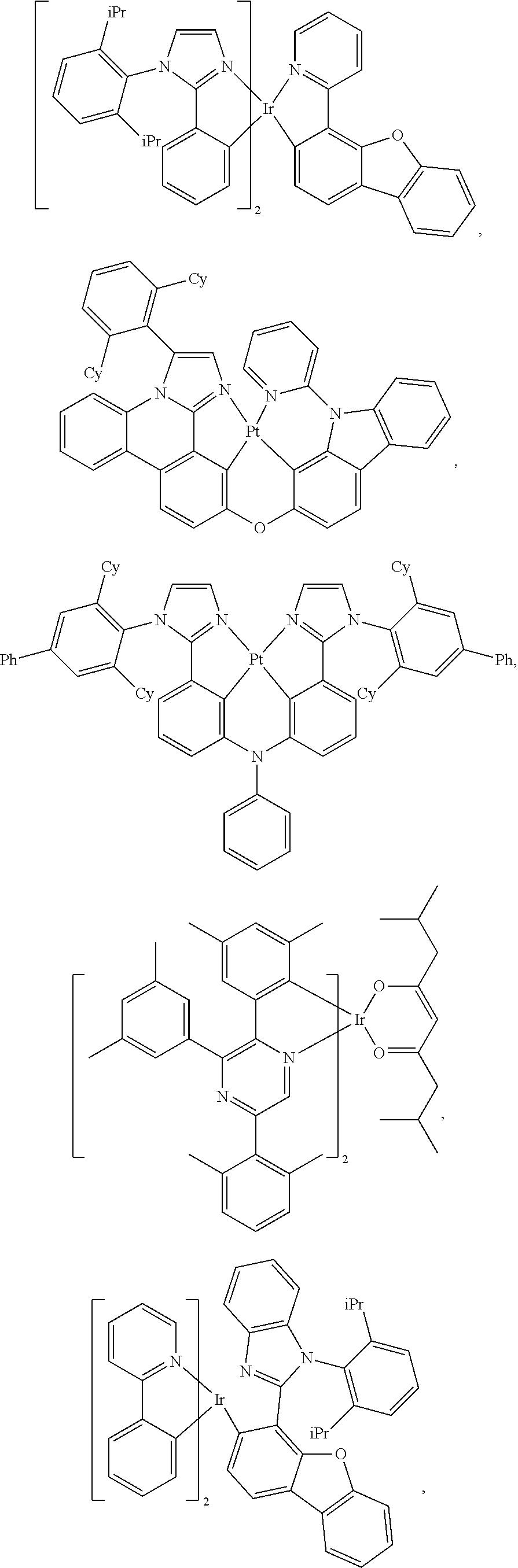 Figure US20180130962A1-20180510-C00181