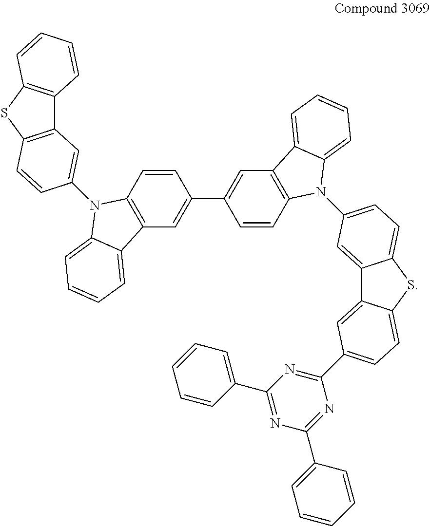 Figure US09209411-20151208-C00363