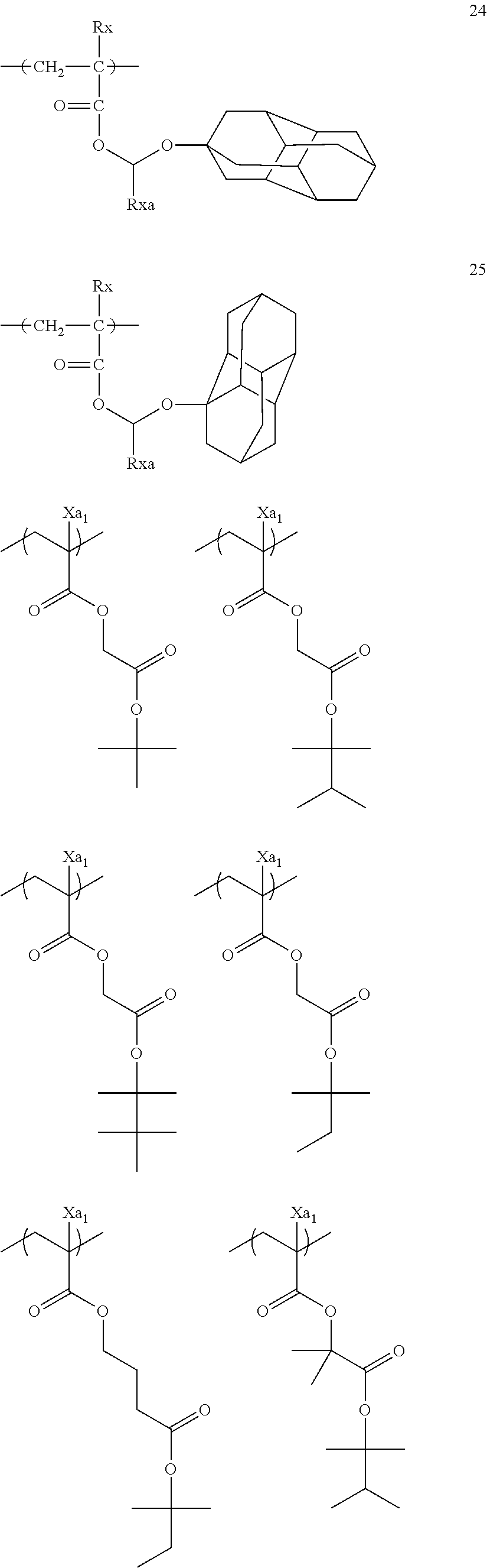 Figure US20110183258A1-20110728-C00034