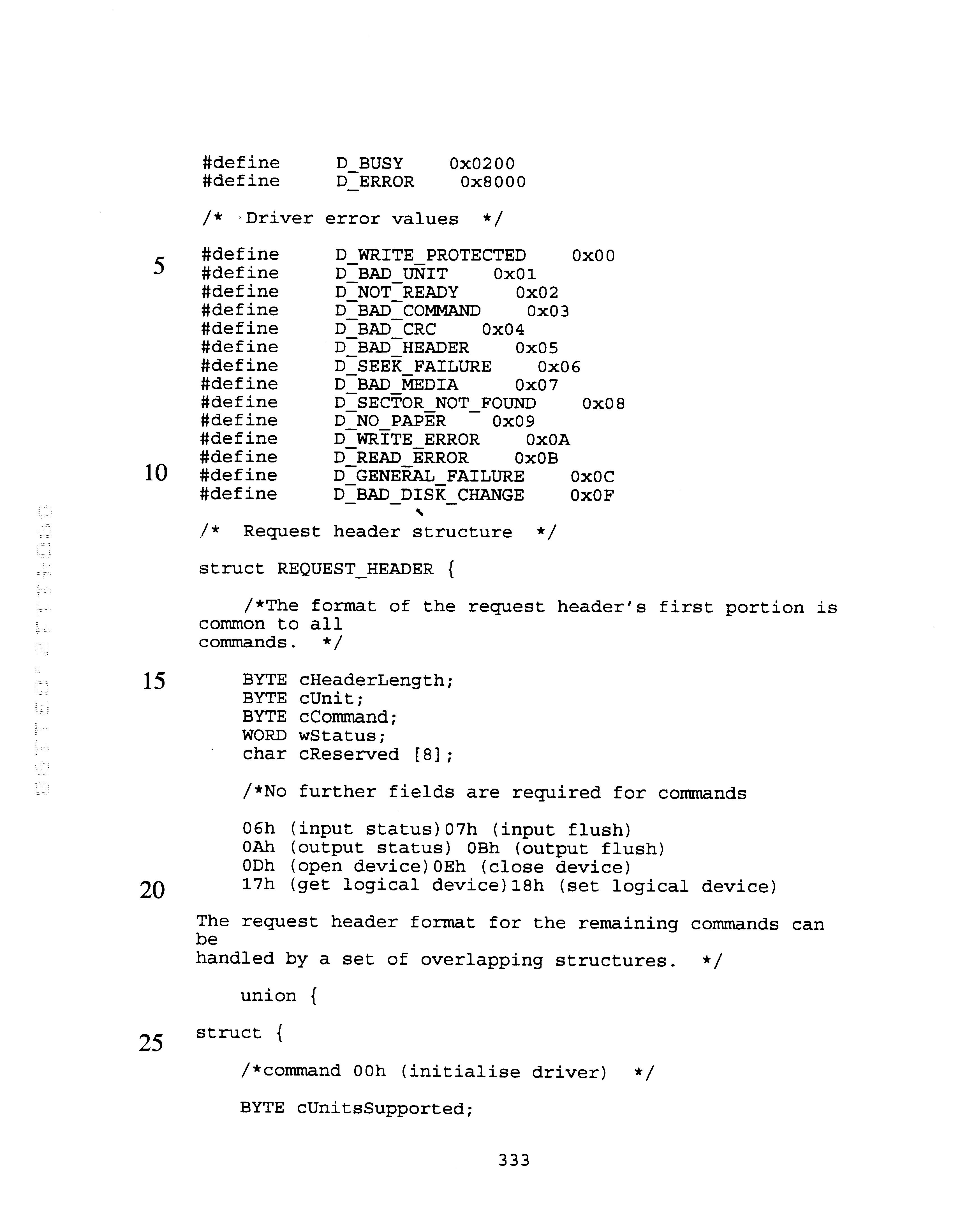 Figure US06507914-20030114-P00293