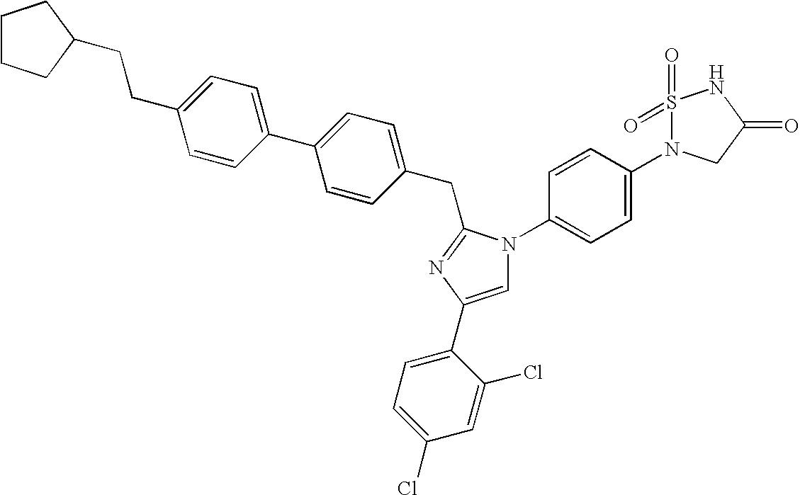 Figure US08404731-20130326-C00203