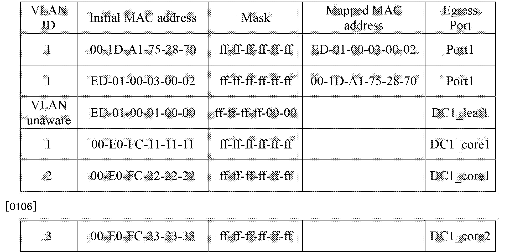 Figure CN103227843BD00221