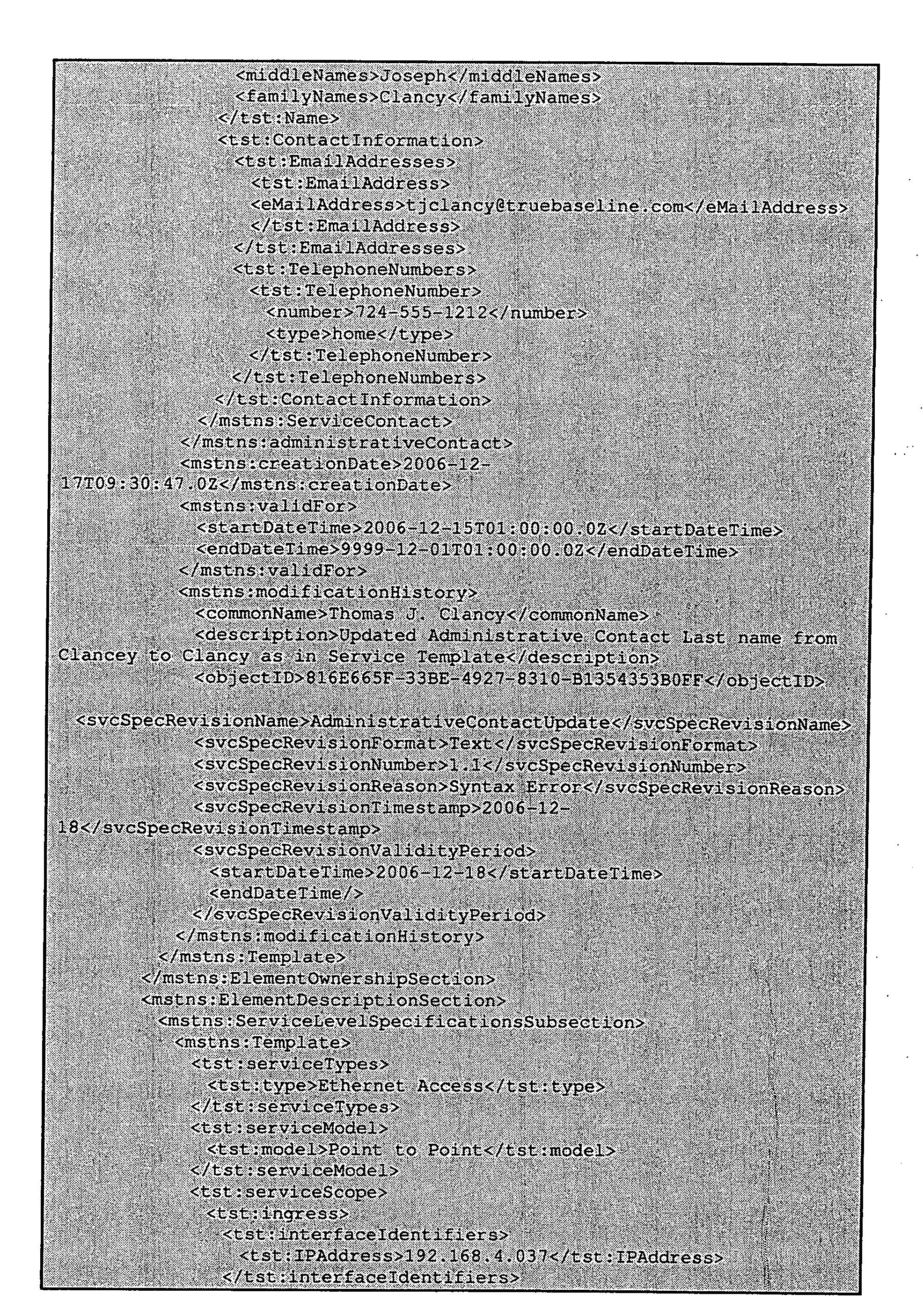 Figure US20080126406A1-20080529-P00218