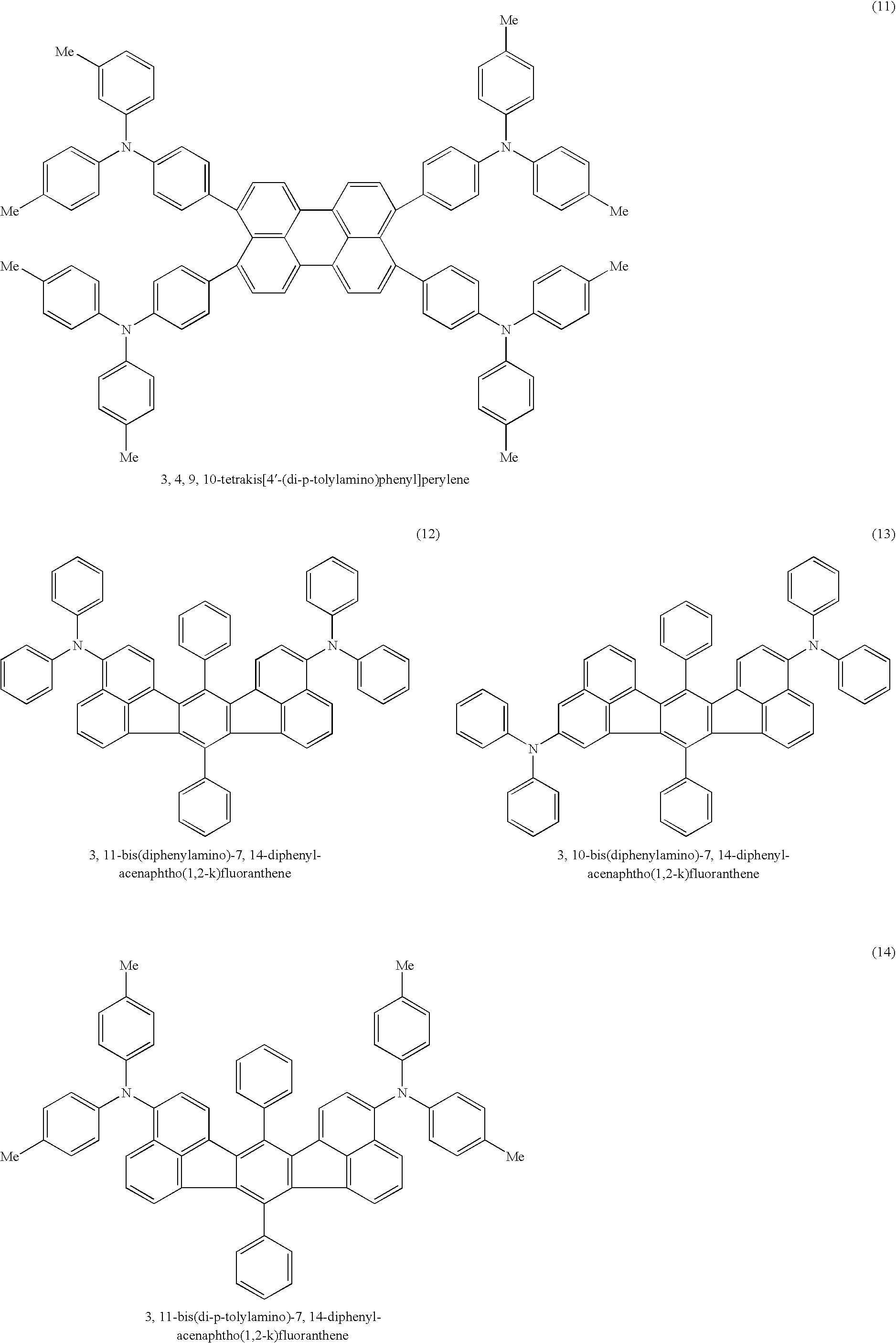 Figure US06929871-20050816-C00007