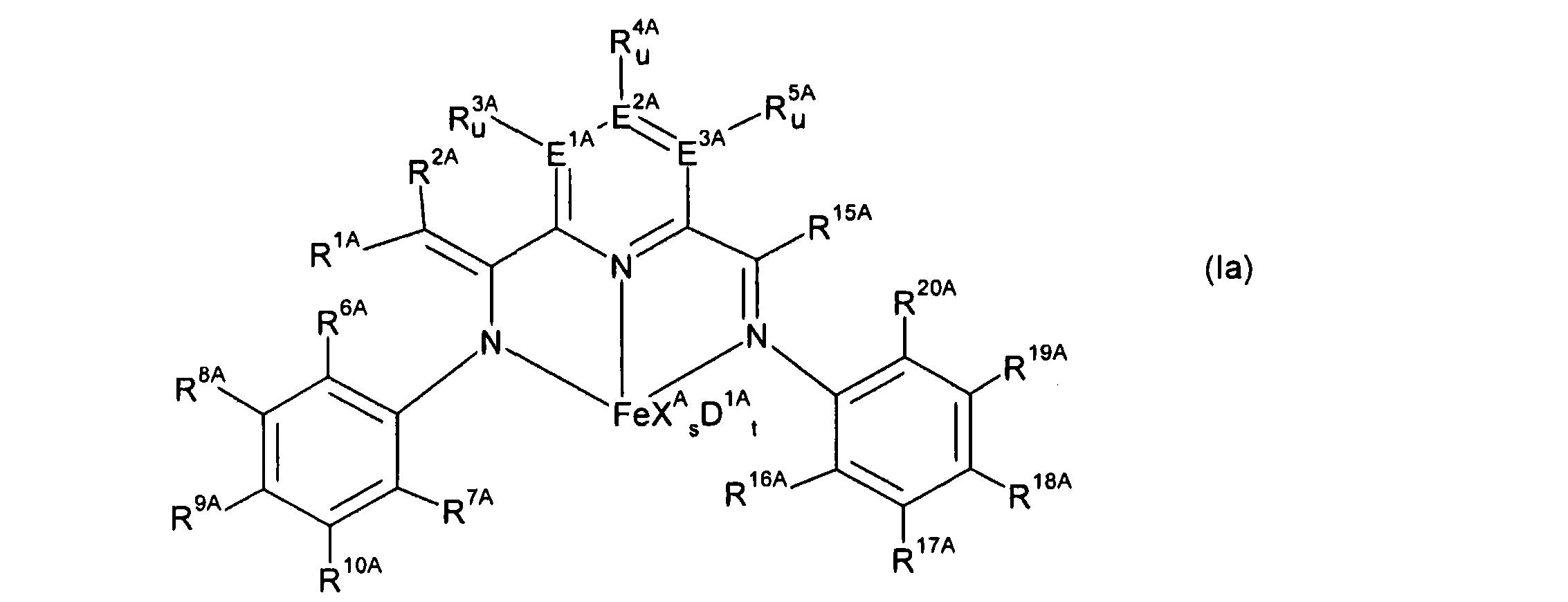 Figure CN101652178BD00121