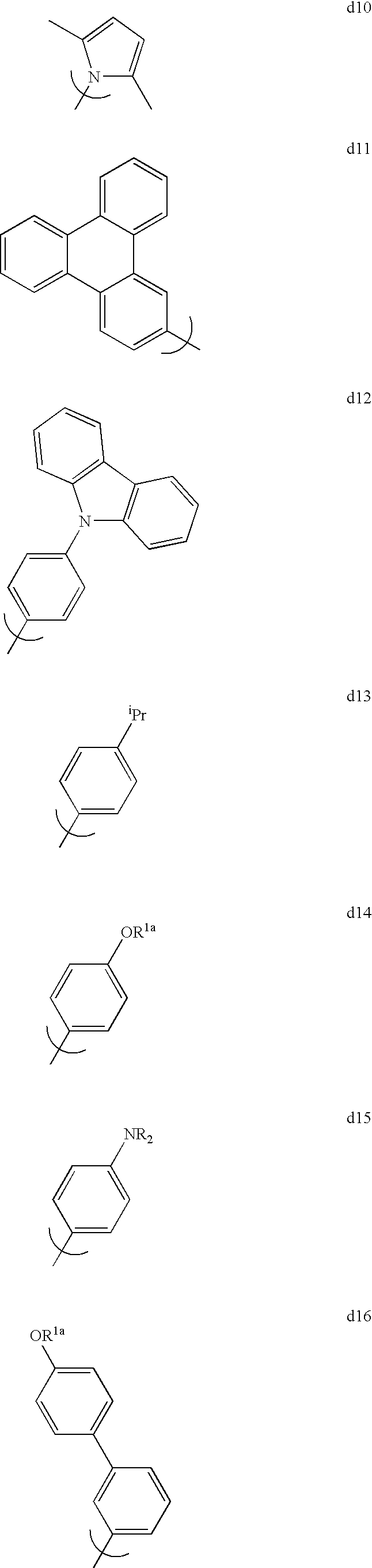 Figure US20070088167A1-20070419-C00003