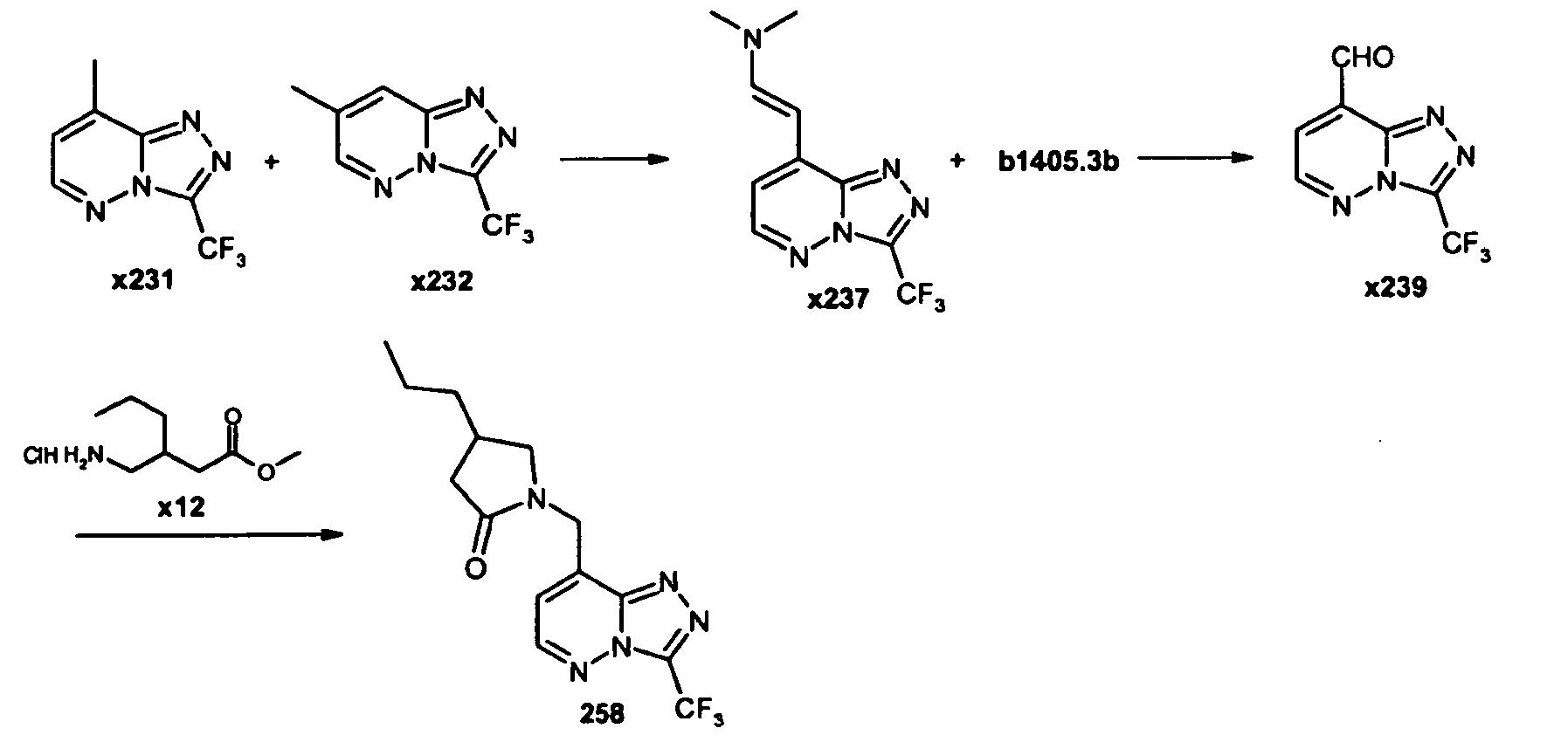 Figure imgb0152