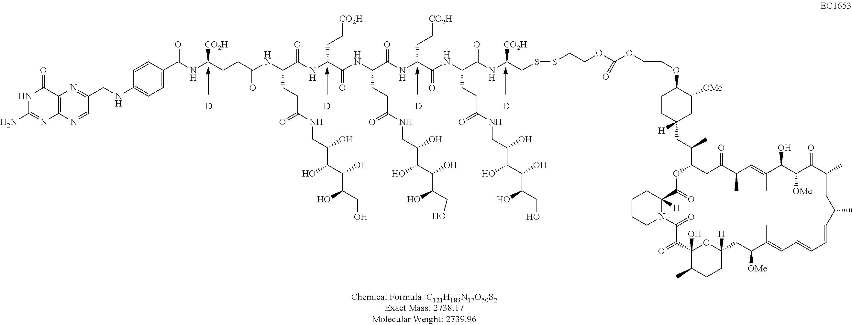 Figure US09662402-20170530-C00175
