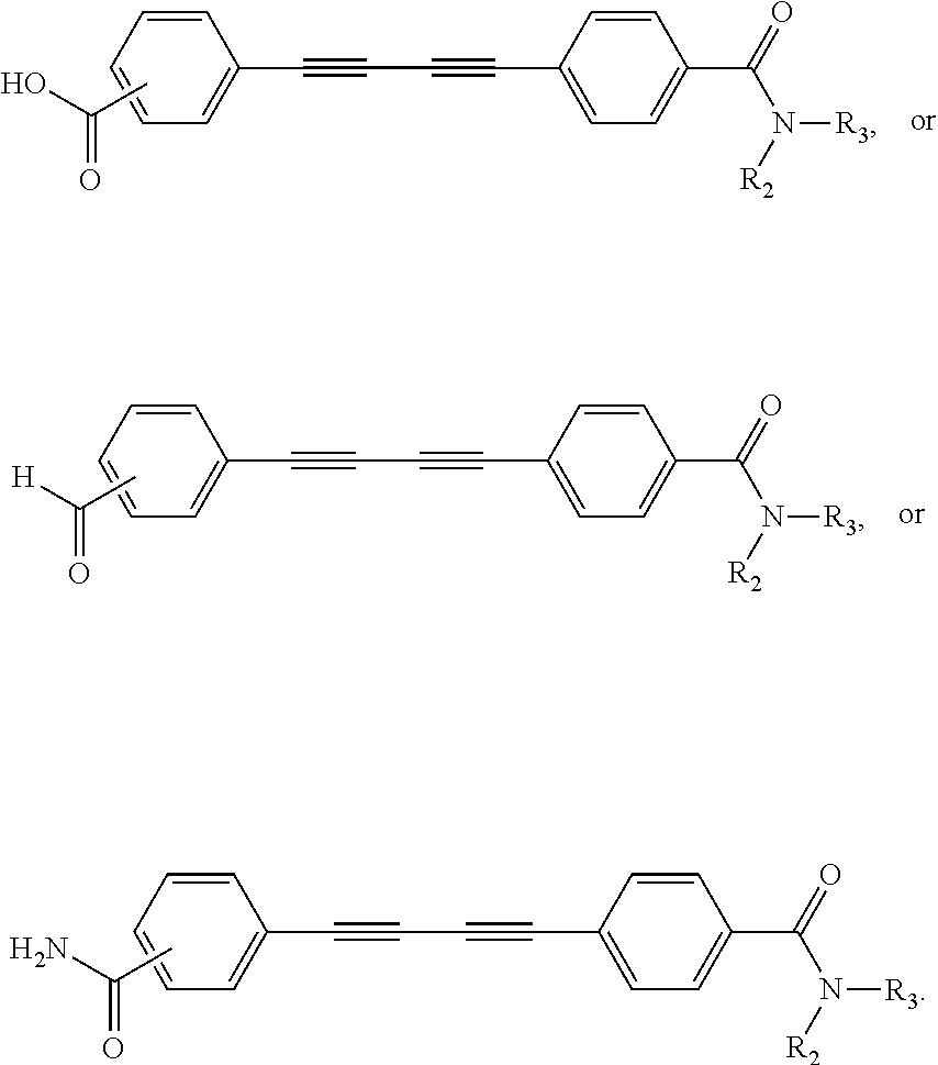 Figure US09738604-20170822-C00017