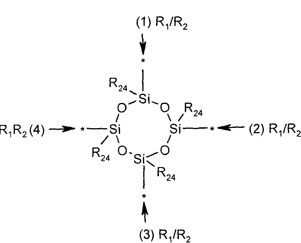 Figure CN101277674BD00093