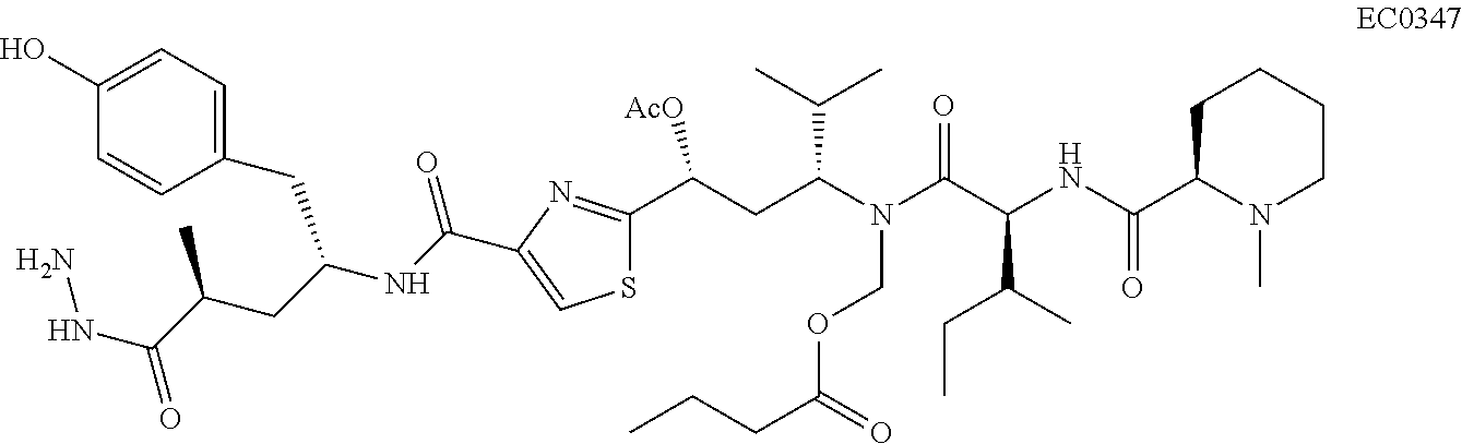 Figure US09662402-20170530-C00093