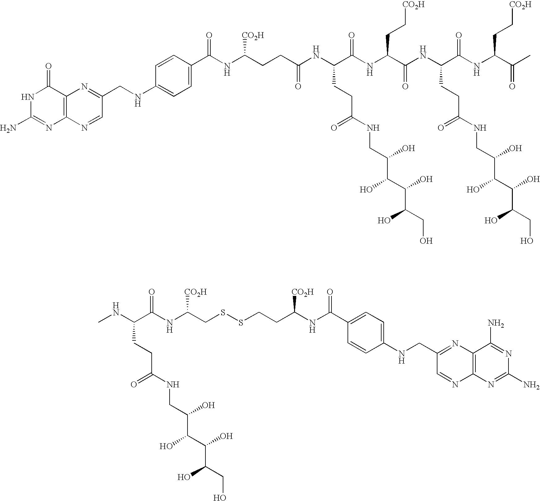 Figure US09138484-20150922-C00130