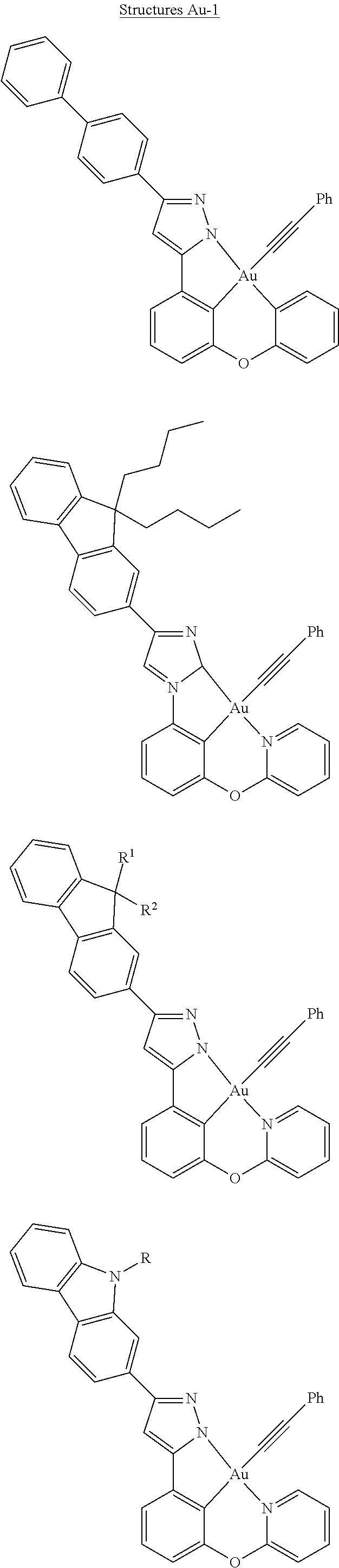 Figure US09818959-20171114-C00214