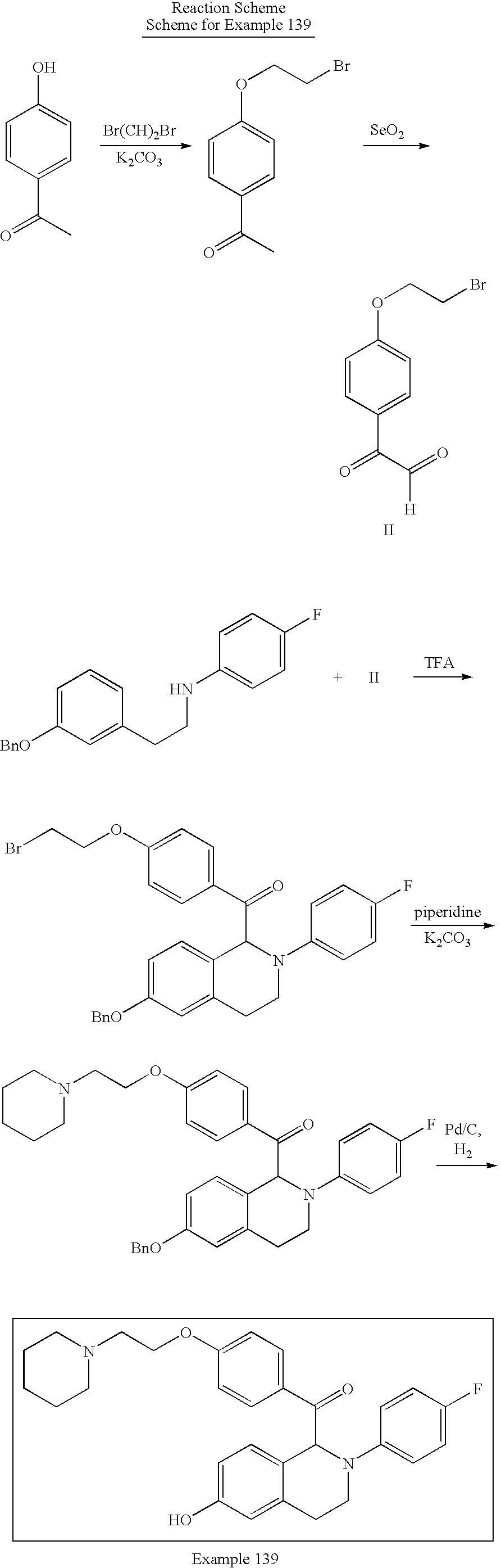 Figure US07435729-20081014-C00241