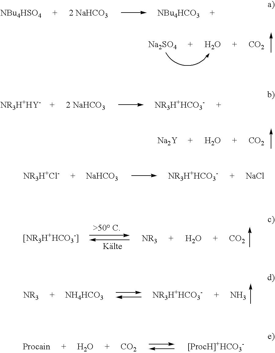 Figure US20080317729A1-20081225-C00003
