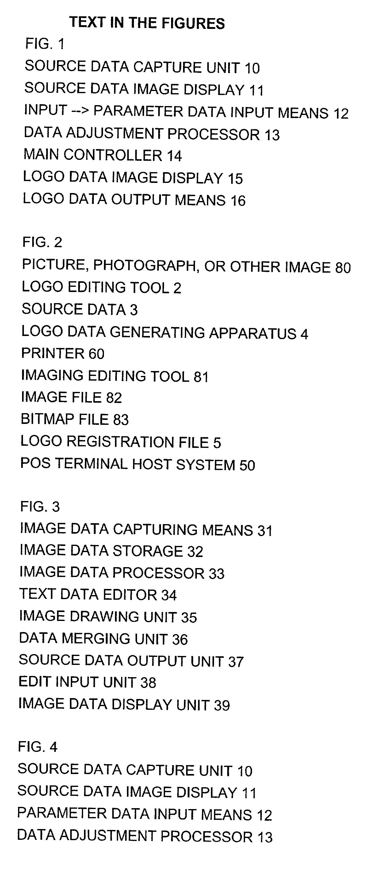 Figure US20030002060A1-20030102-P00002