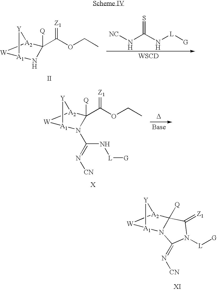 Figure US07001911-20060221-C00007