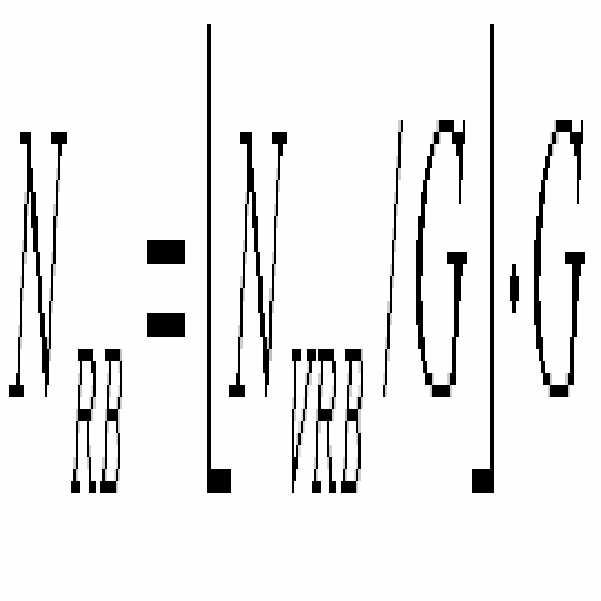 Figure 112008090398315-pat00016