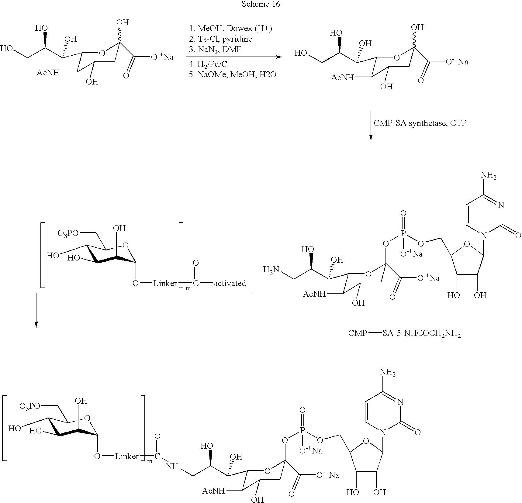 Figure US20040115168A1-20040617-C00121