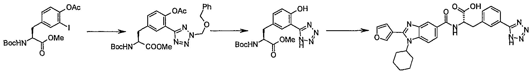Figure imgf000121_0002