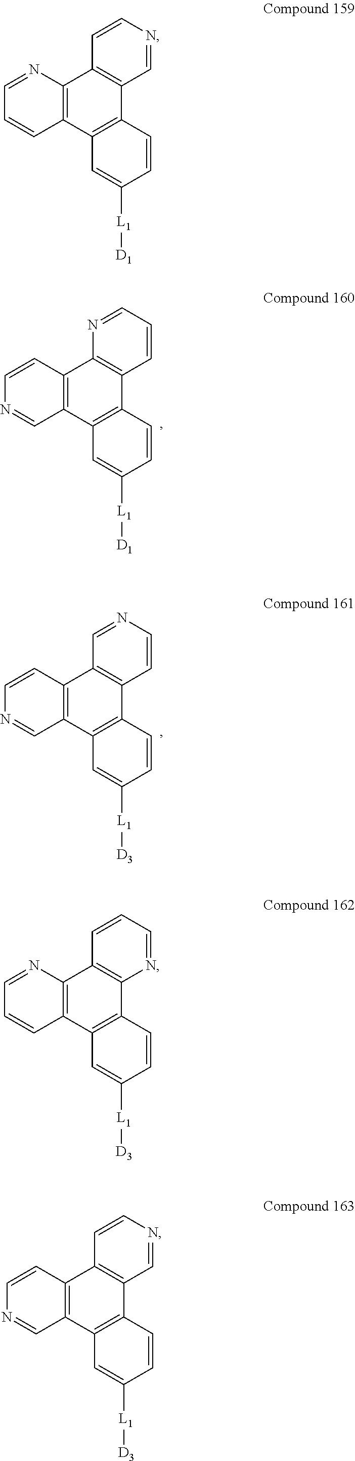Figure US09537106-20170103-C00076