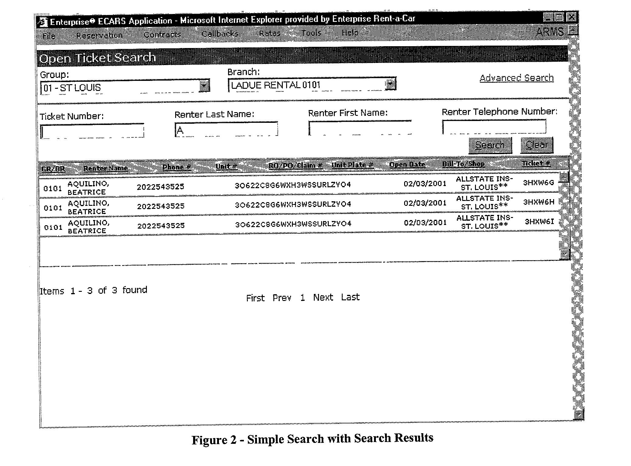 Figure US20030125992A1-20030703-P01749