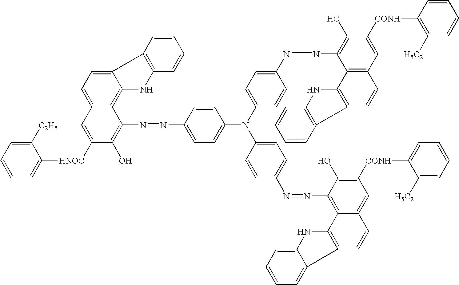 Figure US20040197688A1-20041007-C00029