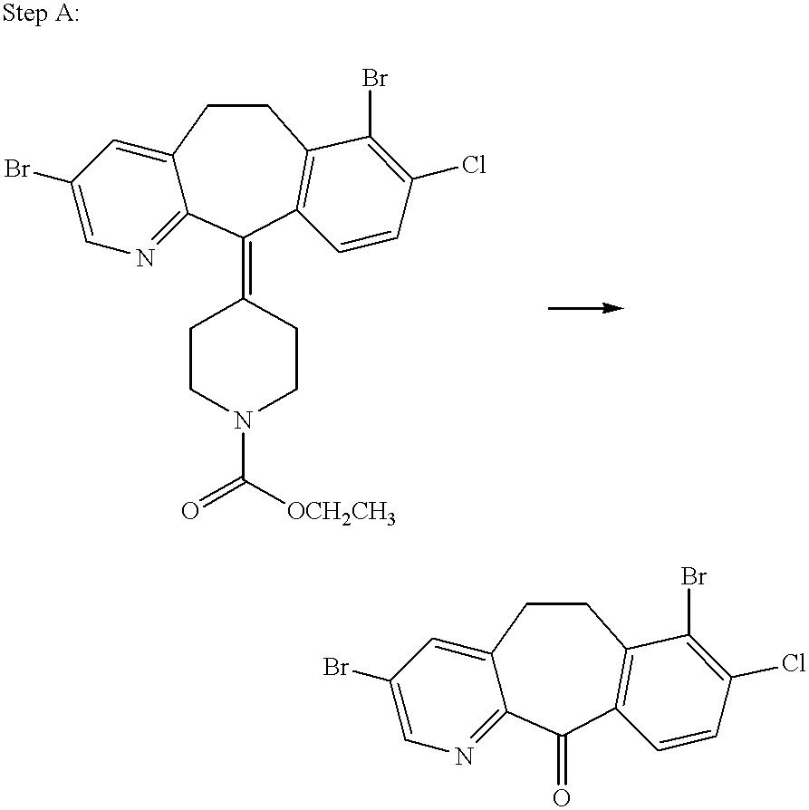 Figure US06387905-20020514-C00148