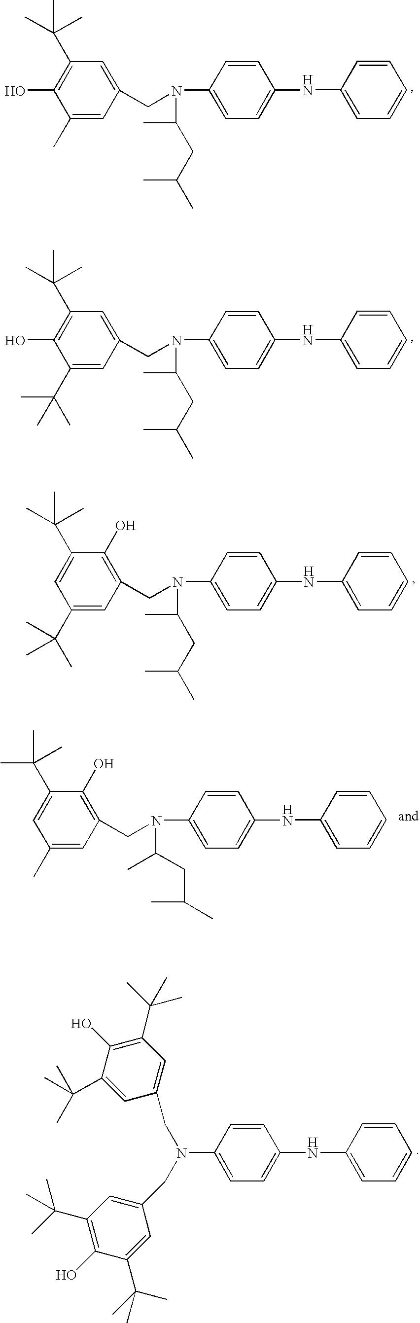 Figure US07705075-20100427-C00073