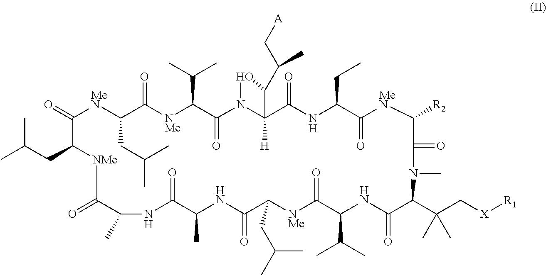 Figure US09669095-20170606-C00002