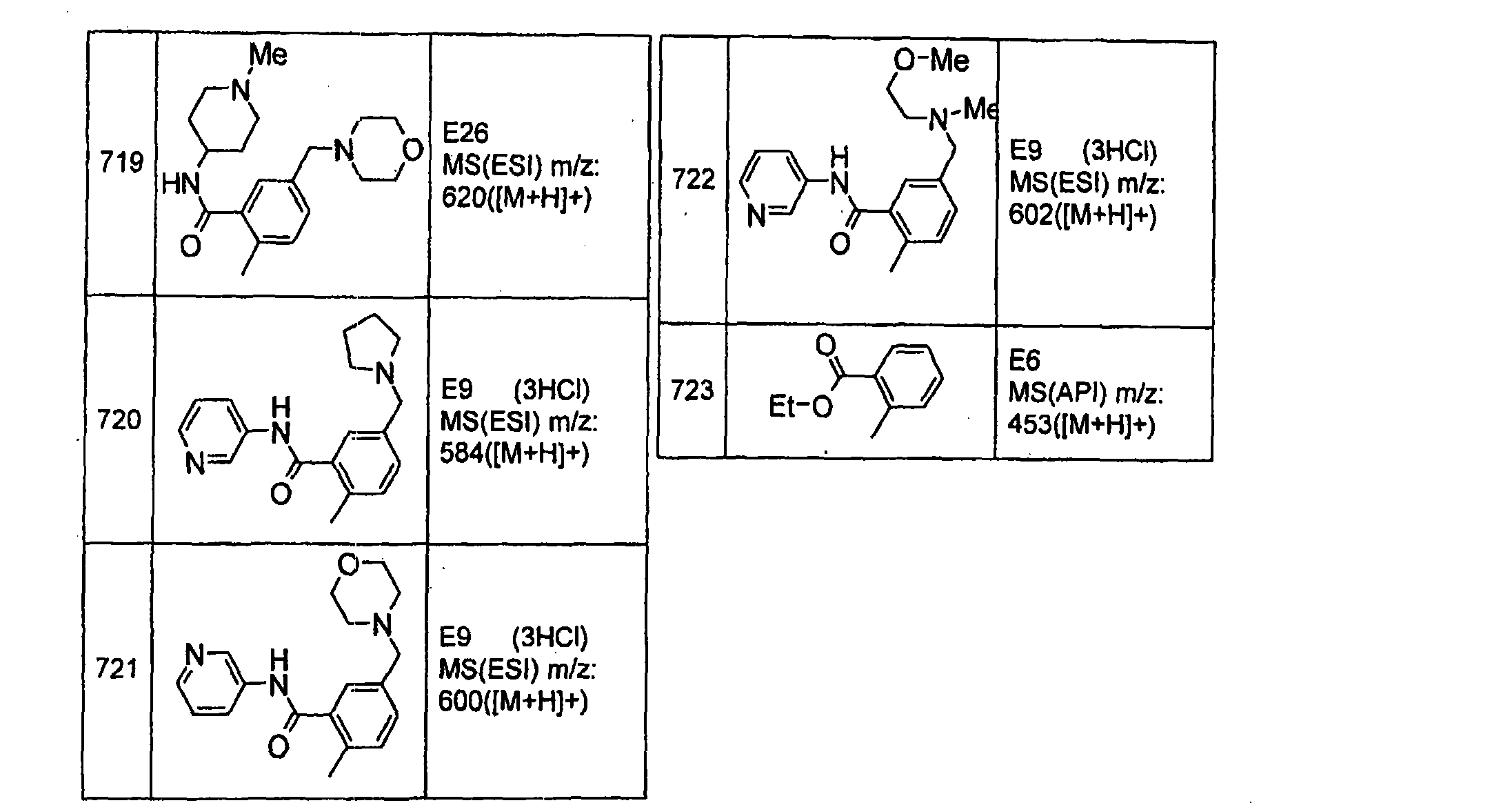 Figure CN101835764BD01491