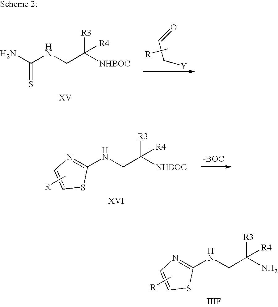 Figure US06861440-20050301-C00007