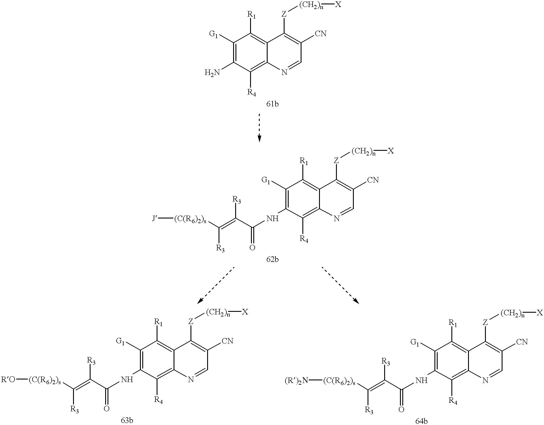 Figure US06288082-20010911-C00027