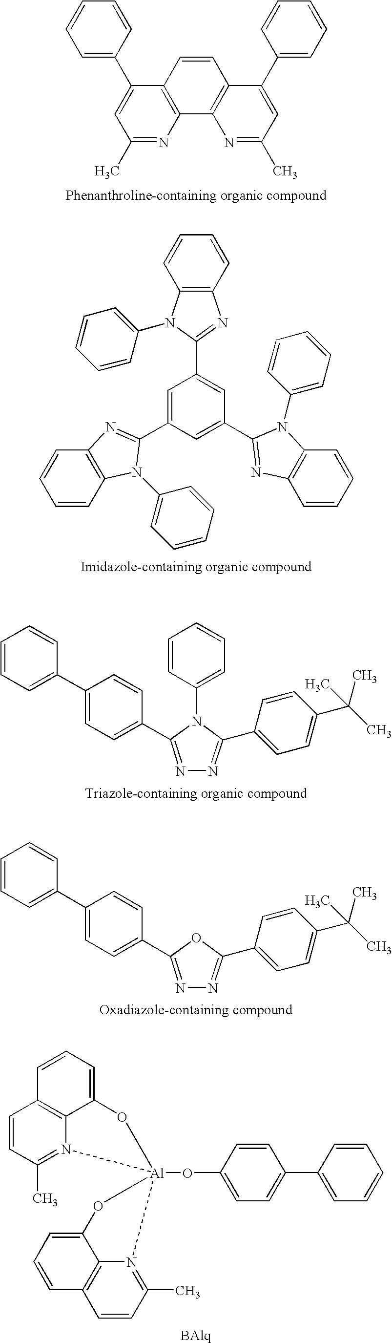 Figure US07875367-20110125-C00037