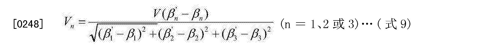 Figure CN105269557AD00321